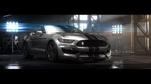2015 mustang shelby. 2016 ford mustang shelby gt350 preview 2015