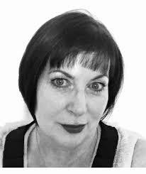 Sheila Curran - HABIC