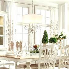 cloud ceiling lights muriel chandelier oly oly studio drum chandelier stainless candelabra inc