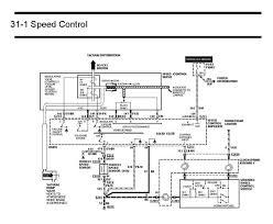 ford cruise control wiring diagram does anyone gave a wiring diagram for 87 89 and 90 93 cruise 93speedcontrol1 jpg