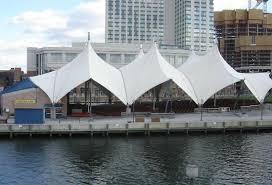 Pier 6 Pavilion Seating Chart Great Venue For Concerts Review Of Pier Six Concert