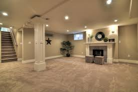 basement designs plans. Wonderful Basement Basement Remodel Ideas Small For  Layouts Decorating  Throughout Designs Plans
