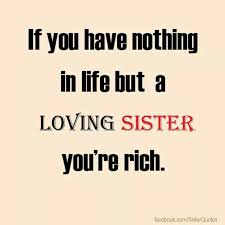 Sisterhood Quotes Classy Beautiful Sisterhood Quotes Funny Also Inspirational Quotes For