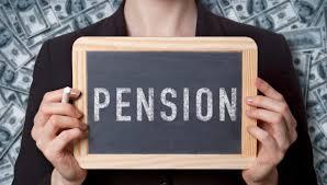 Riforma pensioni, le ultime news su quota 100 ed età pensionabile!