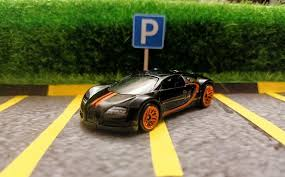 Choose up to 7 games buy now from fanatical 2021 Hotwheels Bugatti Veyron Rivet Loose Toys Games Diecast Toy Vehicles On Carousell