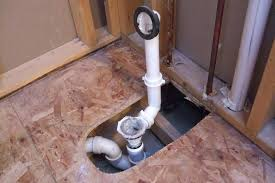installing bathtub drain how to install bathtub drain in mobile home best bathtub mobile home toilet