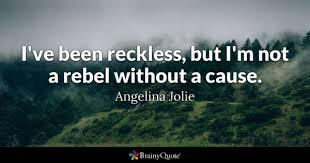 Rebel Quotes BrainyQuote Gorgeous Idealist Quotes In Urdu