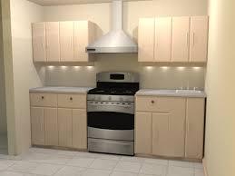 Art Deco Kitchen Cabinets Cool Art Deco Kitchen Cabinet Handles Home Decoration Ideas