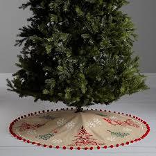 christmas tree blanket.  Tree John Lewis Tree Skirt Inside Christmas Tree Blanket C