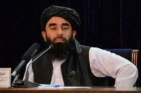 """أفغانستان: طالبان تكشف أبرز الأسماء في حكومتها وزعيمها يشدد على التمسك  """"بالشريعة"""""""