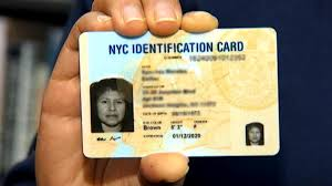 - Nyc York Could Id Immigrant Win Nbc Trump Destroy Card Data After New