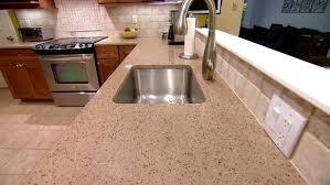 engineered quartz countertops. The New Quartz Countertop And Sunken Sink Complete Kitchen Renovations Engineered Countertops I