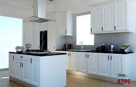 Fitted kitchens uk Small Space John Lewis Home Fitted Kitchen Uk
