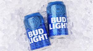 Calories In Bud Light Radler 5 Things To Know Before You Drink Bud Light