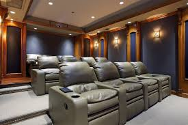 home theater step lighting. Uncategorized , Stunning Home Theater Lighting With Dramatic Effect For Small And Spacious : Step
