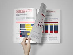 Brochures–Ovum–Research Agenda 2014 Archives - Bloodybigspider