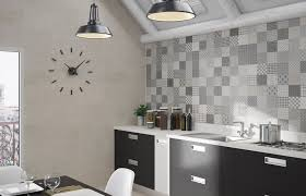 Stylish Kitchen Wall Tile Ideas Gallery Tiling Inspiration Tileflair