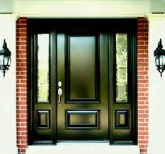front double doors. Tiptop Modern Doors Design For Houses Front Double Door Designs L O