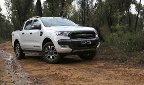 2018 ford ranger north america. modren ranger 2018 ford ranger photos price with ford ranger north america