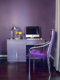 Purple Bedroom Paint Bedroom Purple And Gray Wall Paint Color Combination Diy Country