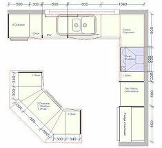 kitchen design layout. island kitchen designs layouts of worthy best ideas on pinterest creative design layout i