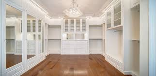 Closets By Design Reviews Florida The Closets Company