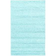 baby blue rugs for nursery light blue rug area nursery rugs and white rugby shirt light baby blue rugs