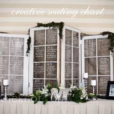 Dahlias Day The Wedding Talk Blog For The Practical Bride