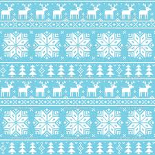 christmas pattern background tumblr. Delighful Tumblr 1680x1051  In Christmas Pattern Background Tumblr A
