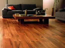 allure vinyl wood plank flooring