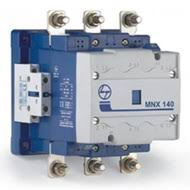 buy l t mnx18 three pole contactor aux 1 no at best price in picture of l t mnx140 three pole contactor aux 2 no 2 nc