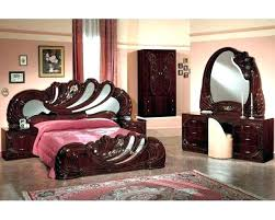 Lacquer bedroom furniture Grey Wood Italian Lacquer Bedroom Set Lacquer Bedroom Sets Lacquer Bedroom Furniture Double Bed Bed Frames Bedroom Furniture Italian Lacquer Bedroom Parawhenuainfo Italian Lacquer Bedroom Set Lacquer Bedroom Sets Bedroom Lacquer