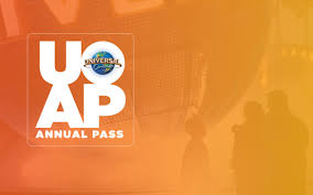 new annual p program at universal orlando offers more benefits and flexibility