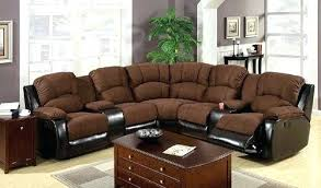 Top leather furniture manufacturers Room Furniture Best Leather Sofa Brands New Furniture Manufacturers Lentsstreetfair Com For 1buyinfo Best Leather Sofa Brands Elegant Reclining Cozysofa Info Inside