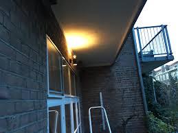 Lampje Buitenlamp Vervangen Voordemakersnl