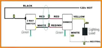 three way switch with dimmer dimmer wiring diagram for wiring how to wire 3 way dimmer switch diagram three way switch with dimmer 3 way switch dimmer wiring 3 way dimmer 3 way switches