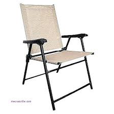 folding chairs target. Unique Target Gallery Decoration Target Folding Chairs Check This Papasan Chair  Cushions For And I