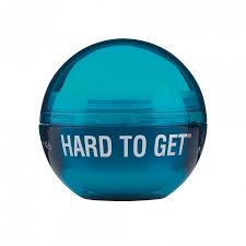 Buy <b>Bed Head Hard</b> to Get Texturising Paste 42 g by <b>Tigi</b> Online ...