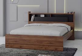 queen size bed price. Simple Size Inside Queen Size Bed Price F