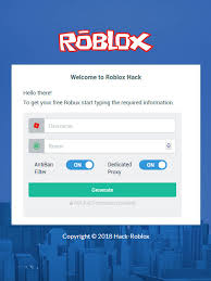How To Get Roblox In Roblox Free Roblox Hack Apk Download For Android Getjar