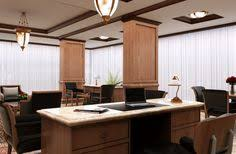 Classic office interiors Office Furniture Classic Office By Hassan Jaber Via Behance Yelp 25 Best Interior Office Classic Images Interior Office Office