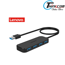 <b>Lenovo USB</b>-A HUB <b>A601</b>: Buy sell online <b>USB</b> Hubs with cheap ...