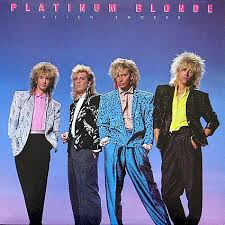 80s Pop Charts 80s Canadian Number One Pop Hits Little Known Elsewhere
