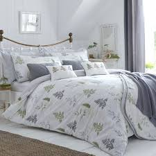 full size of patterned duvet covers queen grey patterned king size duvet cover woodland ferns amp