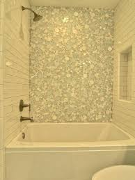 bubble tiles for bathroom i love the bubble tile in the shower but id use some