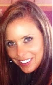 Misty Smith - Austin Web Design Digital Marketing Agency [LadyBird InfoTech]