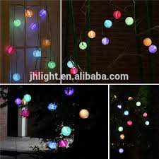 decorative solar lighting. Solar Decorative Lights Hanging, Camping Light , Window Lighting P