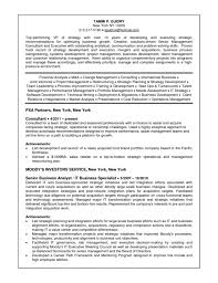 problem solving essay persuasive prompts research plan example and  sensational idea problem solving skills resume 5 example of solution essay topics for ele problem and