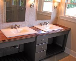 sink corner double bathroomy small for and home depot
