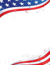 Free Patriotic Powerpoint Templates The Highest Quality